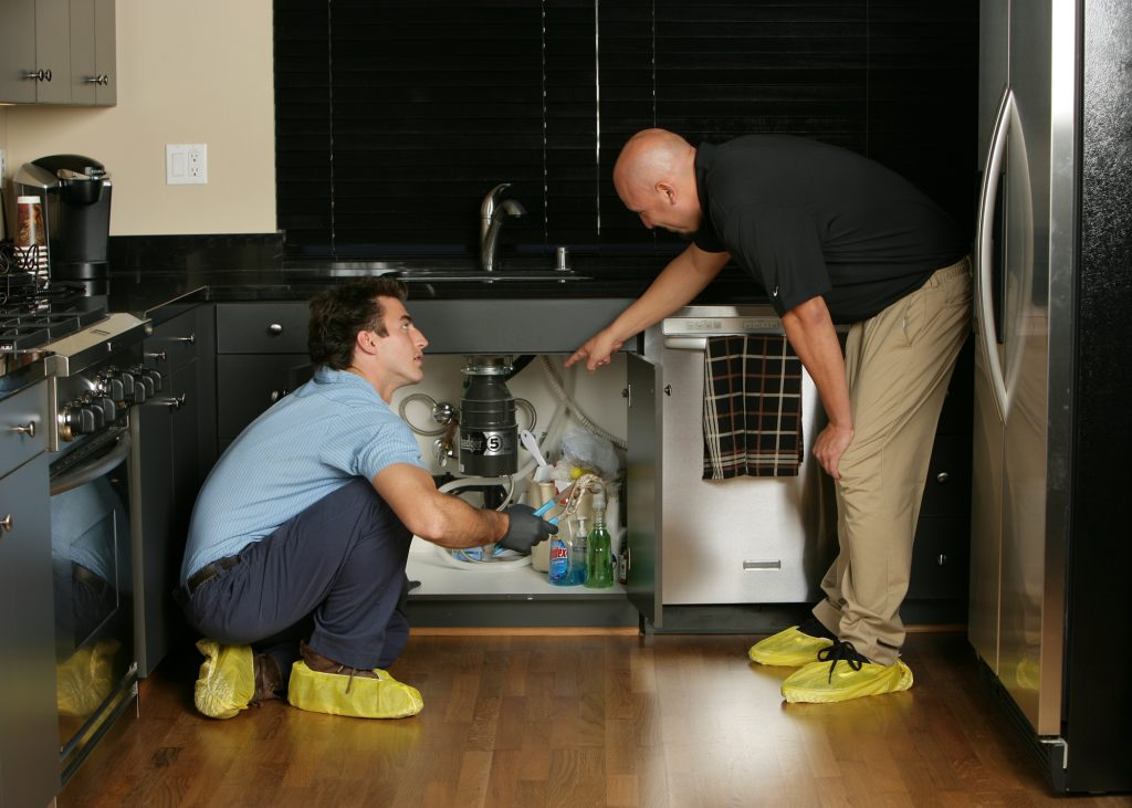 Drain Cleaning Orange Clogged Drains Amp Hydro Jetting