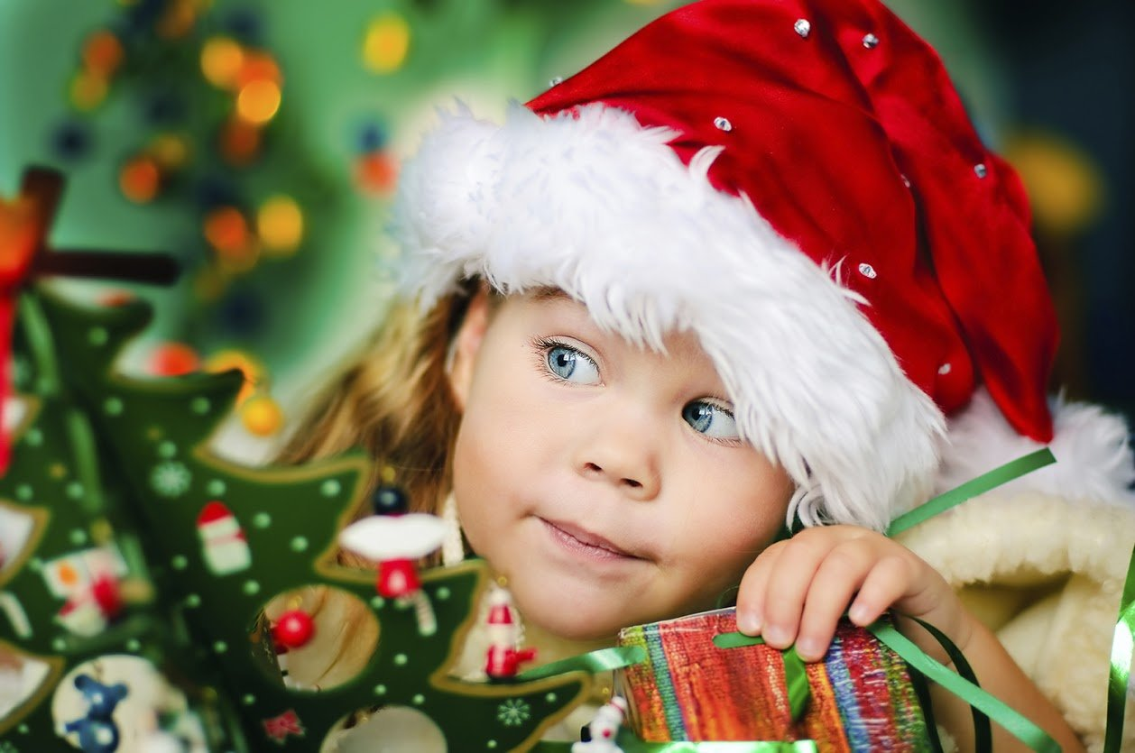 Your Guide To The 2014 Holidays In Orange County Barker