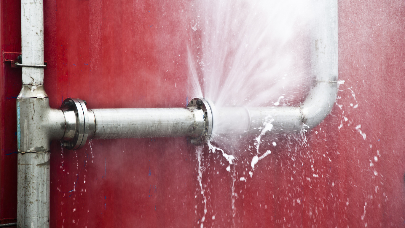 Water Leak FAQs: Plumbing Leak Detection & Repair Questions