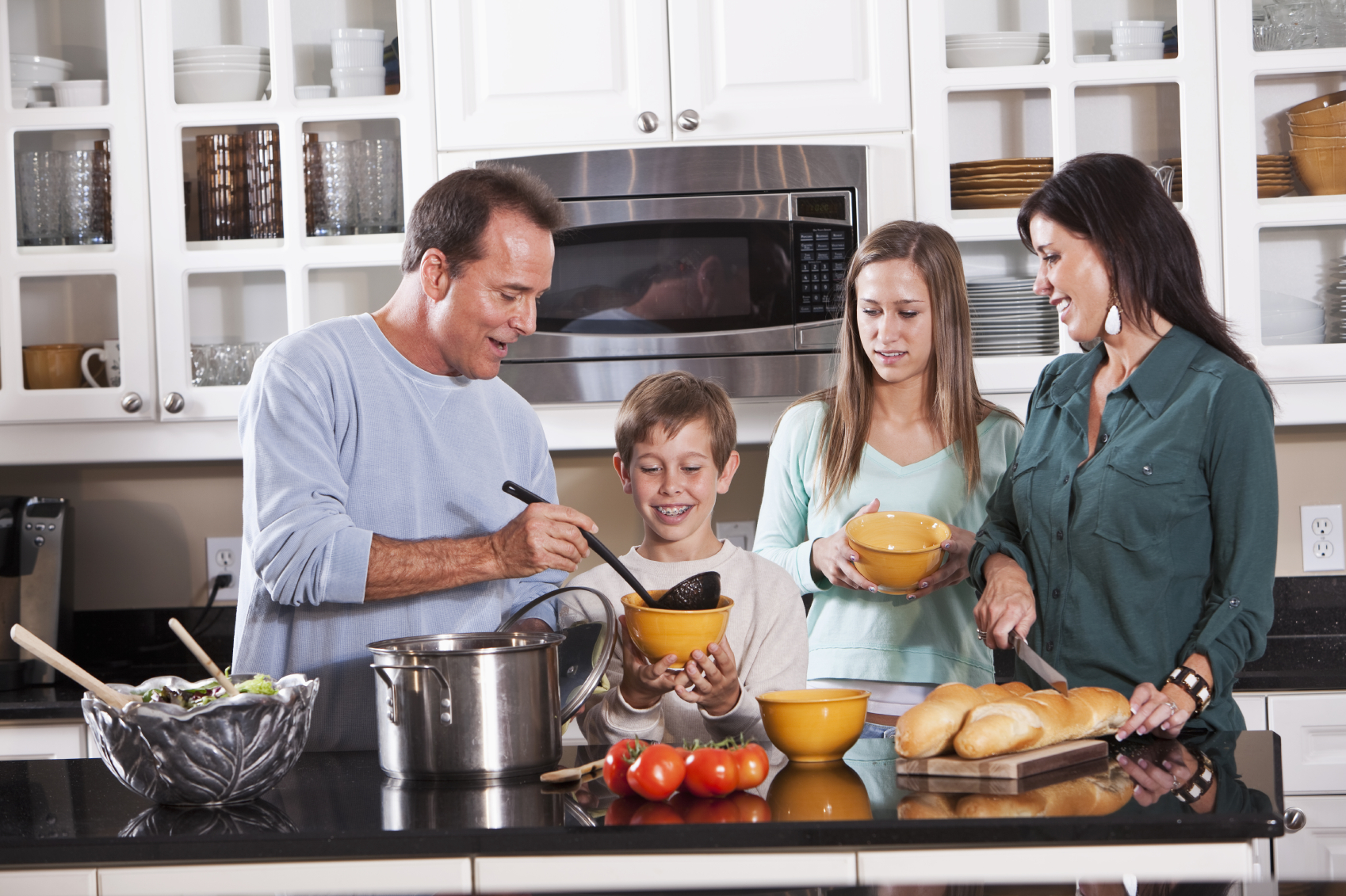 How To Get Rid Of Cooking Grease Plumbing In Orange County