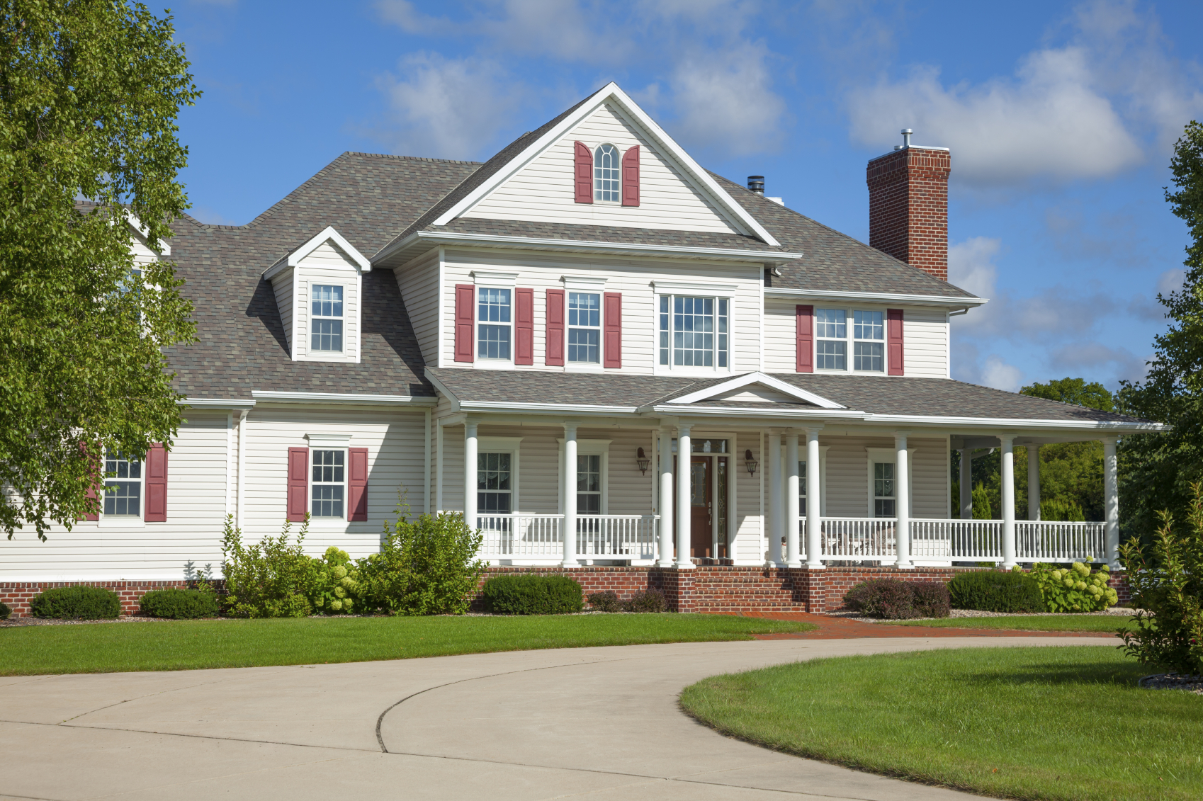 Home Improvement Projects That Can Boost Curb Appeal
