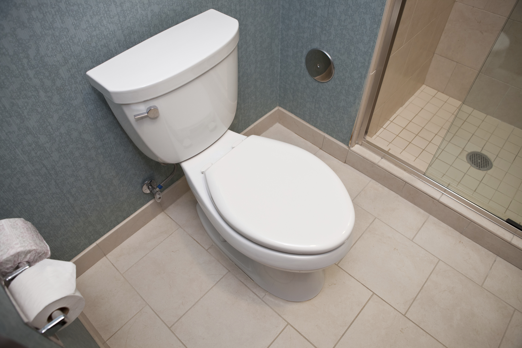 What To Do When Your Toilet Overflows Plumbing Repair