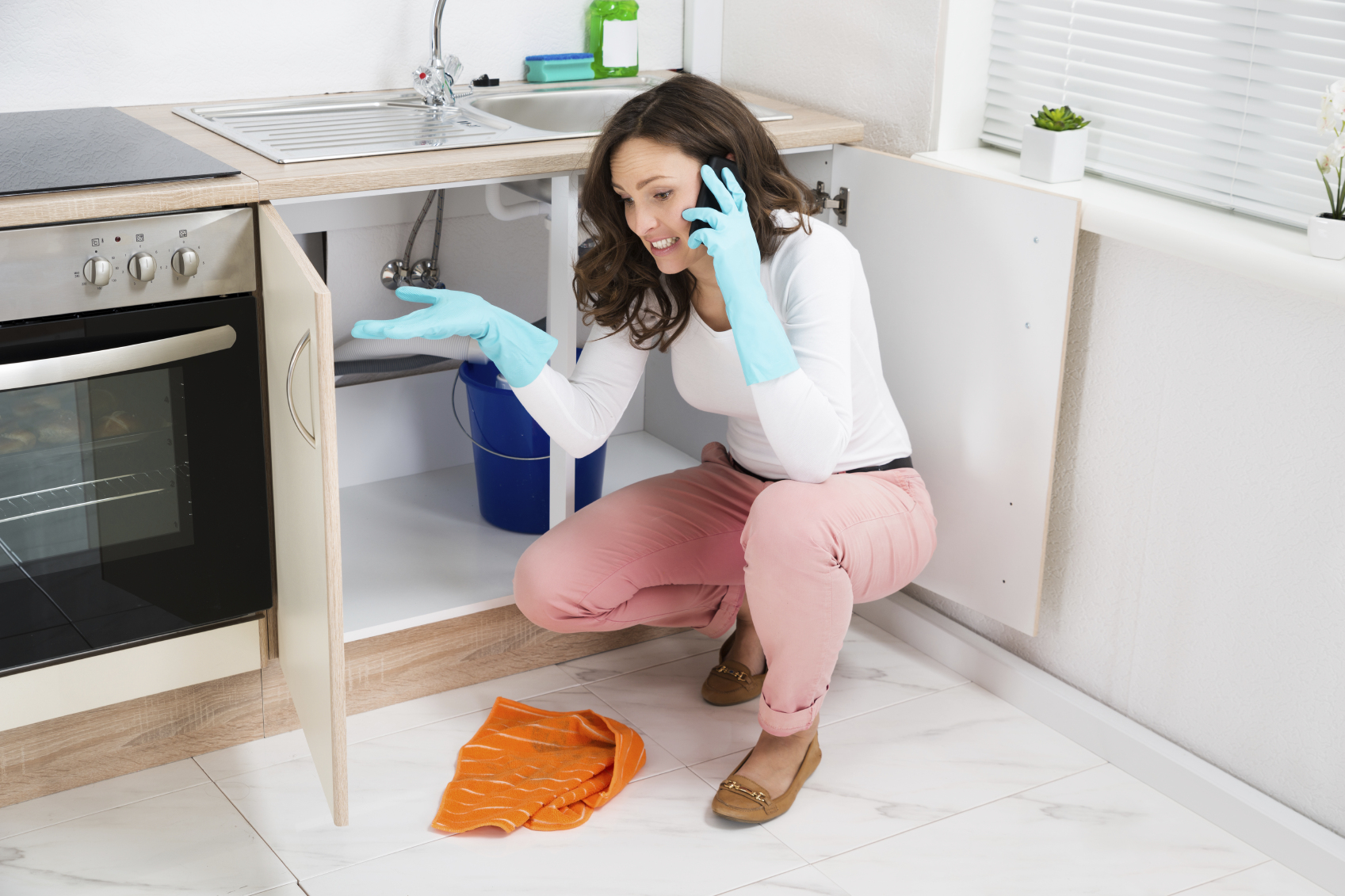 Practical Plumbing Advice For All Homeowners Plumbers In