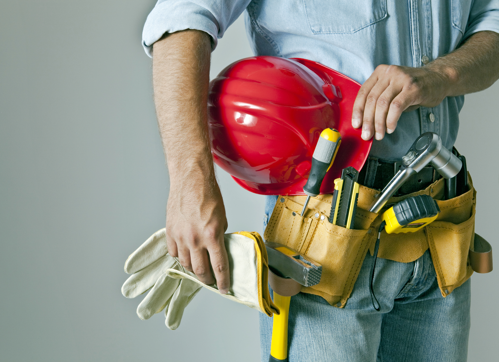 7 Awesome Holiday Gift Ideas For Handymen Plumbers