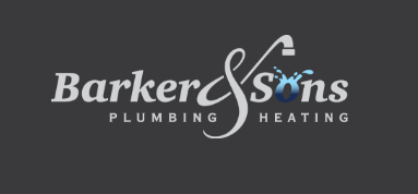 Orange County Sump Pump Installation & Repair Services in