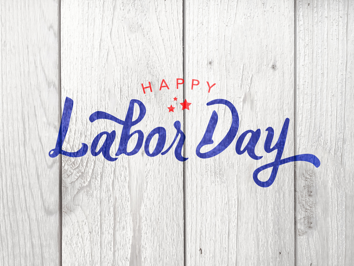 Labor Day Weekend 2017 Events In Orange County
